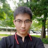 前中国软件与java