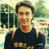 unity 客户端开发工程师