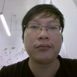 广州三毛信息科技PHP开发