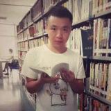 夸克链深圳高级移动端工程师