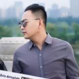 东华软件股份公司 高级移动端工程师