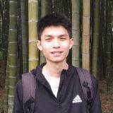 杭州星巢网络科技高级后端工程师