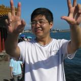JQSLC高级架构师