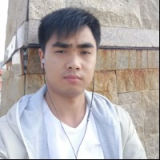 法本信息有限公司Java开发工程师
