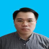 深圳健康链高级前端工程师