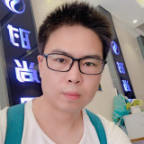 虎彩 .NET资深工程师