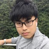 北京视酷伟业科技股份有限公司高级产品经理