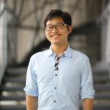 阿里UC移动事业群高级Android工程师