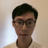 广东帮车网络有限公司 高级前端工程师