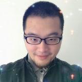 前深圳市保千里视像集团iOS高级开发工程师