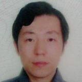 北京直真科技股份有限公司技术总监