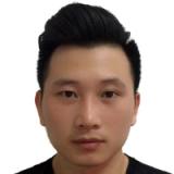 上海润和信息技术服务有限公司c软件工程师