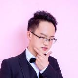 瑞丽市大成珠宝有限公司iOS高级工程师