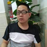 广西桂金所资产管理有限公司高级运维