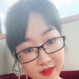 广州网迅信息技术有限公司 UI设计师