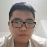 前石家庄华腾软件科技有限公司Java工程师