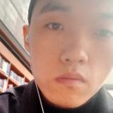 北京千跃网络科技公司java开发