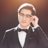 医利捷上海信息科技有限公司前端开发