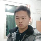 深圳市口袋搜前端开发