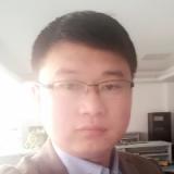 大连华信计算机股份有限公司安卓技术主管