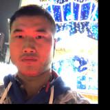 上海互信金融资深java工程师