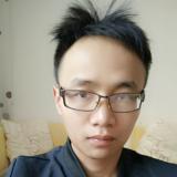 湖南科创信息技术股份有限公司云南分公司高级移动端工程师