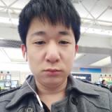 上海焜耀网络高级后端工程师