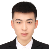 哈尔滨睿翔蓝海开发有限公司高级后端工程师