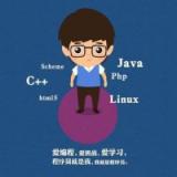 杭州创游网络科技有限公司 高级后端工程师