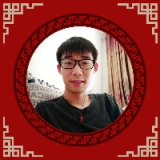 郑州日晰网络科技有限公司高级架构师