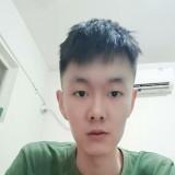 北京网圣飞腾PHP研发工程师