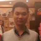 华资软件架构师