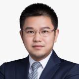 香港恩图区块链科技有限公司高级架构师