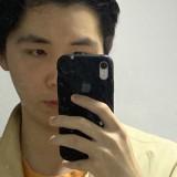 鸿齐网络科技有限公司 高级前端工程师