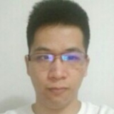 上海屹通技术有限公司Android开发