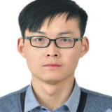 中国移动全通系统集成有限公司高级移动端工程师