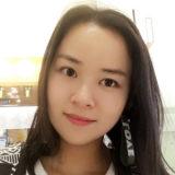 深圳健康传奇科技有限公司UI设计