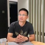 上海熠科网络技术有限公司高级架构师