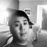 苏州晟成光伏设备高级.Net软件工程师