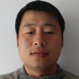 前北京飞流科技有限公司高级移动端工程师