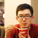 Freewheel软件工程师