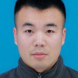 中国移动通信有限公司研究院高级架构师
