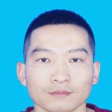 深圳前海贝宠网络科技有限公司创始人&CEO