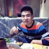 前北京宸信征信有限公司技术经理