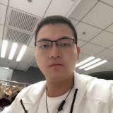 北京知卓网络科技有限公司java开发组长