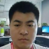 京东商城软件开发工程师