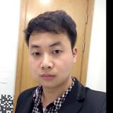 南京瀚承鸿澜信息科技高级移动端工程师