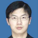 江苏卓易信息技术有限公司Java软件工程师