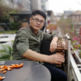 广州华资软件技术有限公司高级产品经理