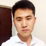 前北京惠家有电子商务有限公司ios研发工程师